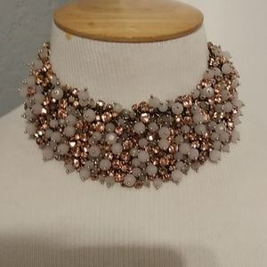 Jewelry - Gorgeous necklace 🌹